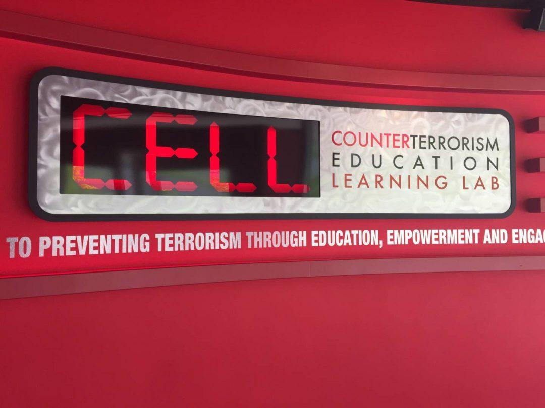 The C.E.L.L.