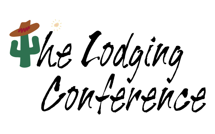 Ezra's Insights from The Lodging Conference