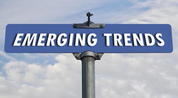 ULI Unveils Emerging Trend