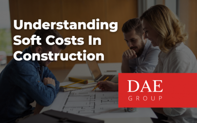 Soft Costs In Construction