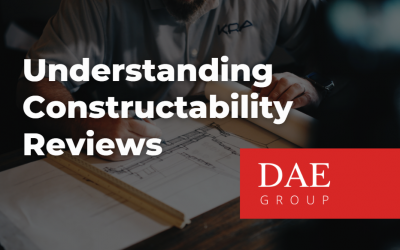 What is a Constructability Review?