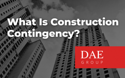 Construction Contingency Explained: Avoid Costly Surprises